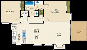 3 bedroom apartments in fresno ca wasatch premier communities beautiful 3 bedroom apartments fresno