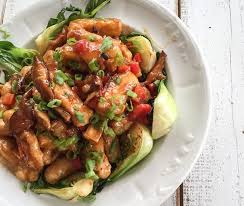 meilleur livre cuisine vegetarienne vegan général tao shitake tofu meilleur recette vegan