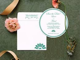 Wedding Invitations Etiquette Wedding Invitations Etiquette Questions Answered 123weddingcards