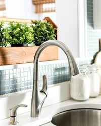 How To Install A Kohler Kitchen Faucet How To Install A Kohler Kitchen Faucet Ieriecom How To Install