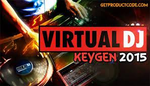 full version virtual dj 8 http topnewcheat com virtual dj 8 free download full version
