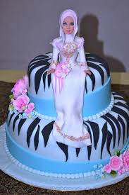 wedding cake murah mypu3 cake house fondant wedding cake