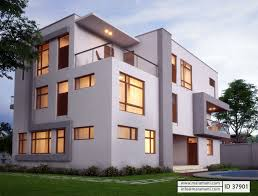 house design id 37901 house designs by maramani