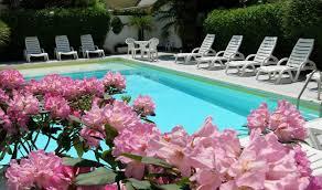 Hotel Colombo Riccione Recensioni by Hotel 2 Stelle Riccione Economico Hotel Per Famiglie Di Riccione