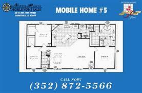 floor plan sles floor plan sles sle floor plan for house laferida floor