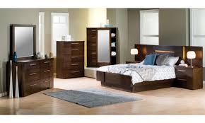 Defehr Bedroom Furniture Schwartz Furniture Shop