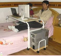Bed Computer Desk Cheap Bed Desk Computer Desk Desk Home Laptop Desk Seamless