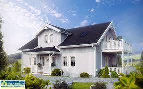 Holzhaus Kaufen Gebraucht Schwedenhaus Holzhaus Fertighaus Holzrahmenbau Aus Schweden