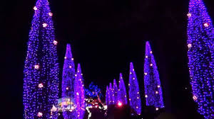 christmas lights in college station texas santa s wonderland at college station texas nov 27 2013 youtube