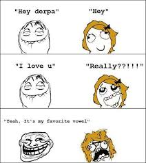 Ahhh Yeah Meme - love memes funny i love you memes for her and him