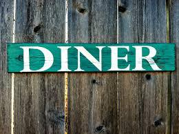 Teal Kitchen Decor by Dinner Is Served Kitchen Decor Kitchen Decor Design Ideas