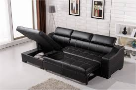 macys sofa sleeper awesome furniture home sleeper sofa with memory
