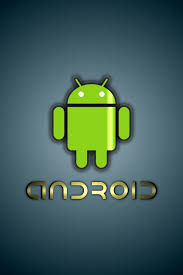 hd wallpaper for android to download wallpaper for android bee scanlon download free