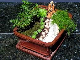 minecraft tutorial how to make a zen garden youtube japanese rock