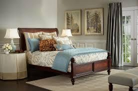 essex bed bombay canada home design pinterest bedrooms
