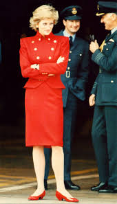 1101 best princess diana images on pinterest lady diana spencer