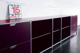 hifi regal sideboard hifi rack multimedia sideboards from system 180