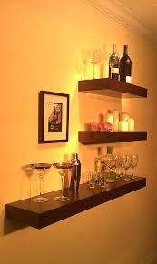 Wall Shelves Design Cube Wall by Wood Shelves For Walls Wall Shelves Design Cube Shelves For Wall