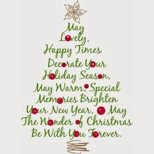 merry christmas greetings words top christmas greeting messages christmas day wishes or messages