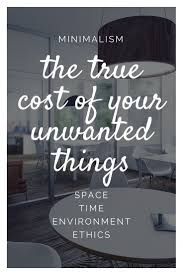 209 best decluttering tips and tricks images on pinterest