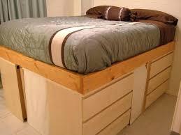Clearance Bed Frames High Bed Frames Bed Frame Bed Frame Bed