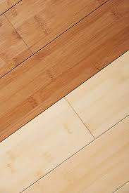 eucalyptus vs bamboo flooring comparison hunker