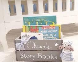 best 25 children storage ideas on childrens