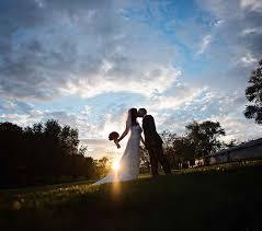 Small Wedding Venues In Pa Luxurious Bed And Breakfast Lancaster Pa Pheasant Run Farm B U0026b