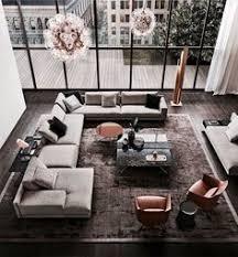 archiexpo canapé sofá modular home déco