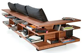 Sofa Bed With Storage Drawer Sectional Sofa With Storage Drawers Small Sofa Beds With Storage