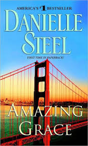 The Cottage Danielle Steel by One Day At A Time By Danielle Steel Paperback Barnes U0026 Noble