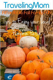 Local Pumpkin Patches Affordable Fall Family Fun At The Perryville Pumpkin Farm