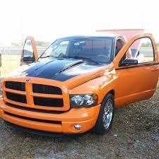 Dodge Ram Orange - dodge ram hemi home facebook