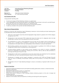 Executive Officer Resume Best Ceo Resumes Virtren Com