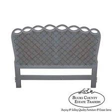 french cane bed ebay