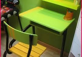 bureau enfant smoby bureau enfant plastique 69676 smoby bureau petit ecolier ardoise