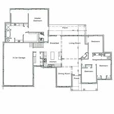 uncategorized 28 free architectural house plans fascinating