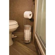 Wood Bathroom Accessories by Rv Bathroom Accessories Rv Shower Curtains Camping World