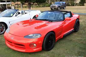 dodge viper rt10 1992 1995 dodge viper rt 10 supercars