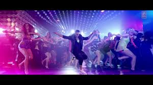 party night wallpapers party all night boss song video tune pk