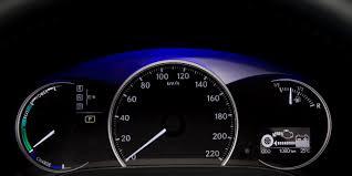 lexus ct hybrid performance automotive trends 2011 lexus ct200h
