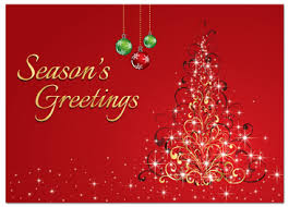 Christmas Cards Business Business Christmas Cards Business Greeting Cards