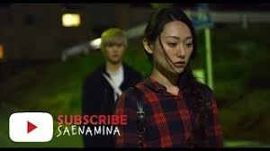 film romantis subtitle indonesia download film romantis terbaru 2018 film semi jepang terbaru