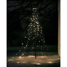 Stylische Esszimmerlampen Living Stylische Lampen Und Leuchten Jetzt Online Kaufen Bei
