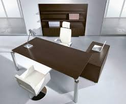 office desk office tables designing small office space modern