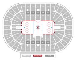 Ohio Map Us by U S Bank Arena Information Cincinnati Cyclones