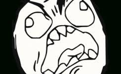 Rage Guy Meme Generator - y u no meme generator imgflip memeshappy