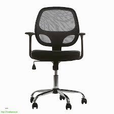 siege bureau ikea chaise chaise bureau professionnel unique ikea chaise de bureau