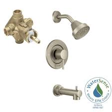 high arc widespread bathroom sink faucets bathroom sink