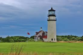 Best Cape Cod Lighthouses - cape cod a super summer getaway you will